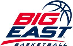 Big East Launches Official Mobile App Offering Enhanced Coverage of Men's Basketball Tournament