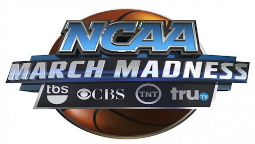 How to Watch Your Team on truTV for the 2017 NCAA Tournament