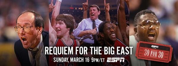 requiem-for-the-big-east-espn-30-for-30.