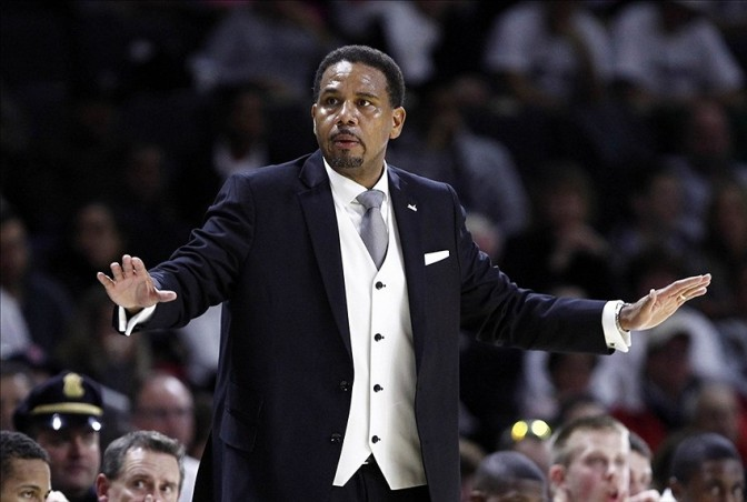 #pcbb Links of the Day 7/2/15