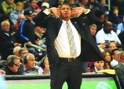 ed cooley recruiting poll