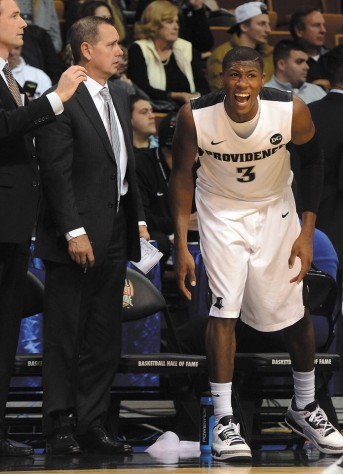 #pcbb Links of the Day 8/27/15