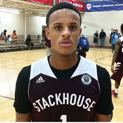 Providence Expresses Interest in 2015 Point Guard