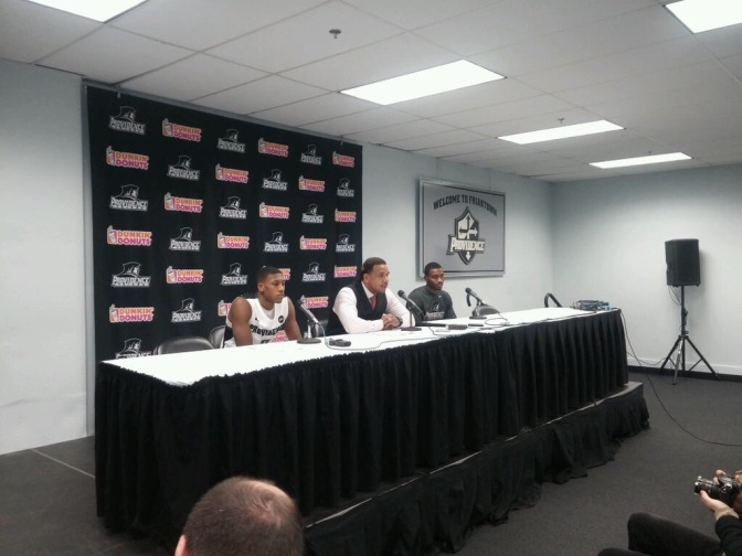 #pcbb Links of the Day 1/30/15