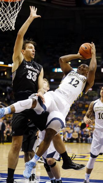 #pcbb Links of the Day 3/26/15