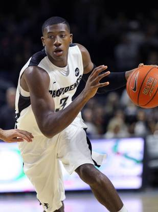 #pcbb Links of the Day 3/28/15