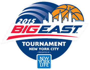 Big East Tournament Seed Watch 3/2/15