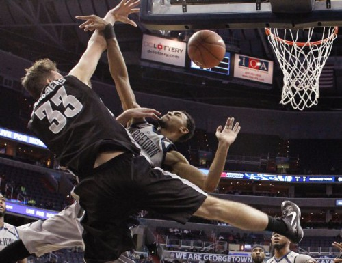 #pcbb Links of the Day 10/10/15