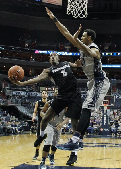 #pcbb Links of the Day 7/30/15