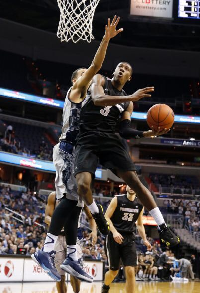 #pcbb Links of the Day 3/27/15