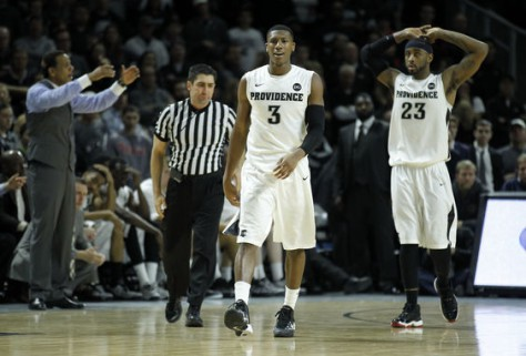 #pcbb Links of the Day 3/31/15