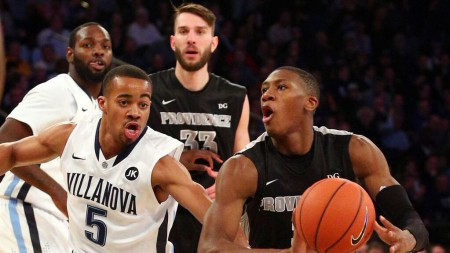 #pcbb Links of the Day 4/24/15