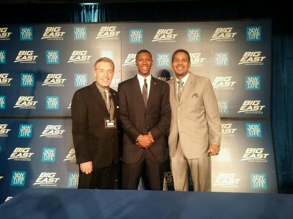#pcbb Links of the Day 7/27/15
