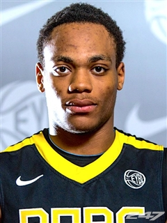 2015 Nike EYBL Session 4 Providence Recruiting Guide