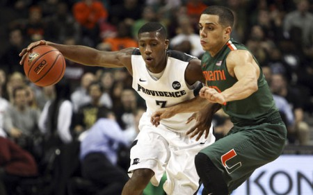 #pcbb Links of the Day 7/1/15