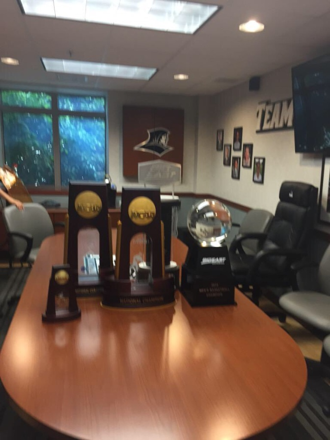 #pcbb Links of the Day 7/28/15