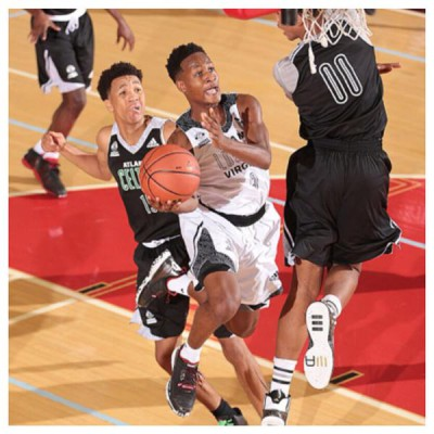 Providence Recruiting Update: New Offer to 2016 PG, Another 2016 Guard Heading Elsewhere?