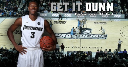#pcbb Links of the Day 10/6/15