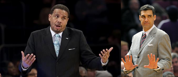 #pcbb Links of the Day 2/1/17