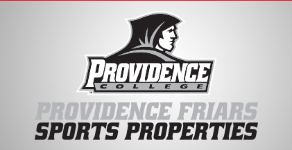Providence Athletics Extends Multimedia Rights Deal with Learfield