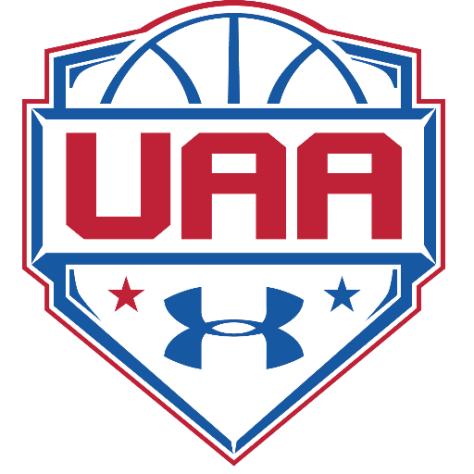 UA-Association-logo