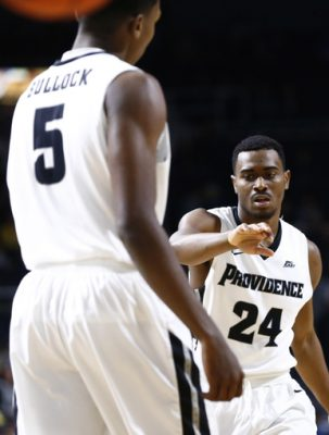 #pcbb Links of the Day 10/27/2016