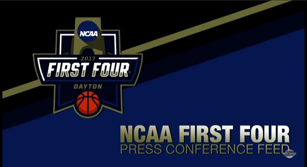 NCAA Tournament 2017 Postgame Press Conference: Providence