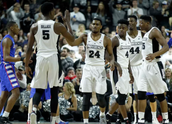 #pcbb Links of the Day 3/4/17