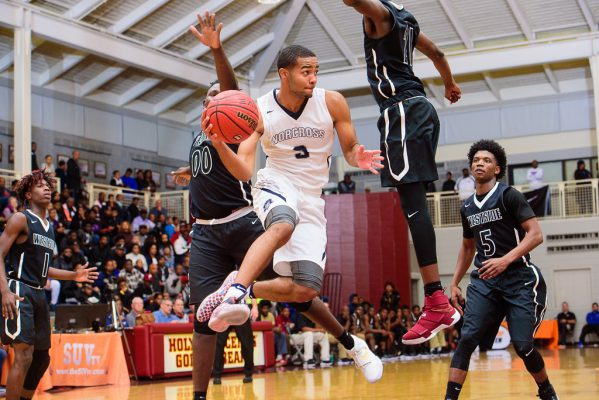 Rivals Released Expanded and Updated Class of 2019 Top 100 Recruit Rankings